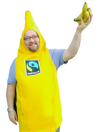 Banana IT Solutions