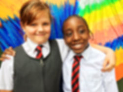 Phoenix Academy is an Independent Christian School situated in North London. We believe your child is unique and needs to be served and nurtured to their full potential as an individual.