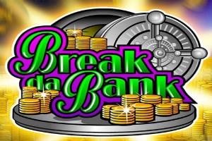 бонусы +за регистрацию казино 2019