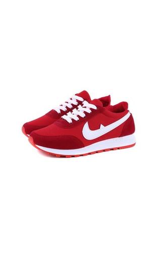 baa0641893 Womens s Popular Sporty Light Wieght Sneaker