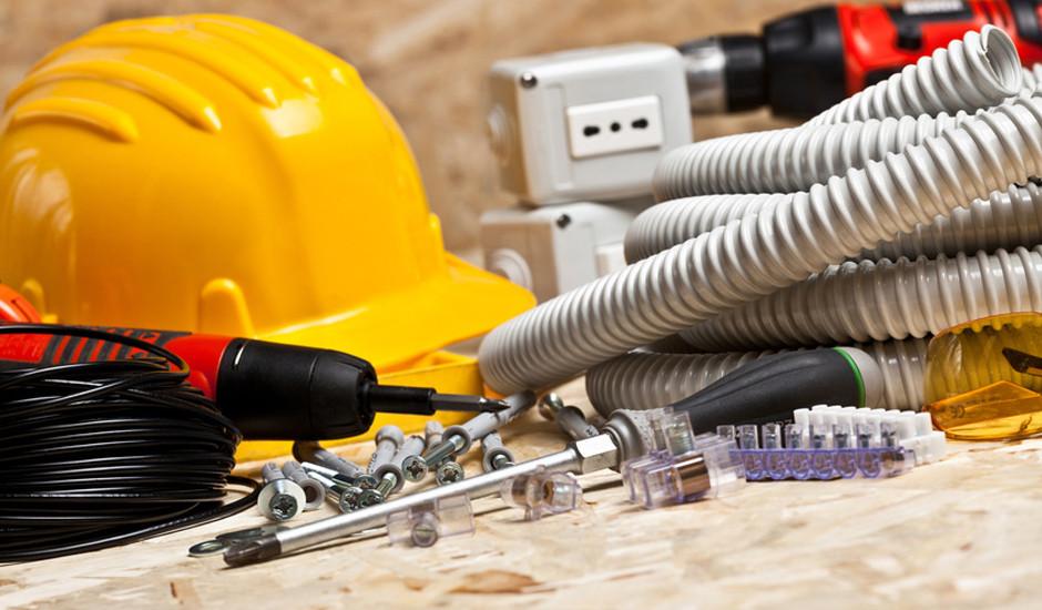 Электрик, электромонтаж, услуги электрика, электромонтажные работы, замена проводки в квартире, доме, аварийный, срочный, круглосуточный  вызов электрика, вызвать электрика на дом в квартиру или офис, электрик на час, Муж на час