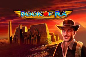 вулкан игровые автоматы - игровой автомат: book-of-ra-igrovoy-avtomat