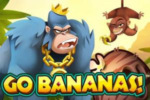 Игровой автомат казино, бонусы: casino-bonuses - slot-go-bananas