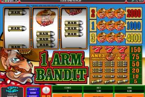 казино вулкан бездепозитный бонус