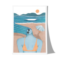 surf head1.jpg