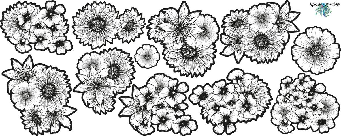 WALL DECAL FLOWERS.jpg