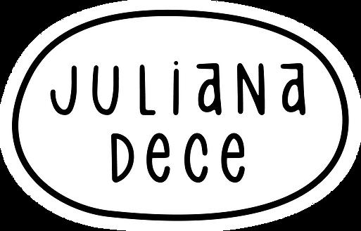 JULIANA DE CE LOGO2.png