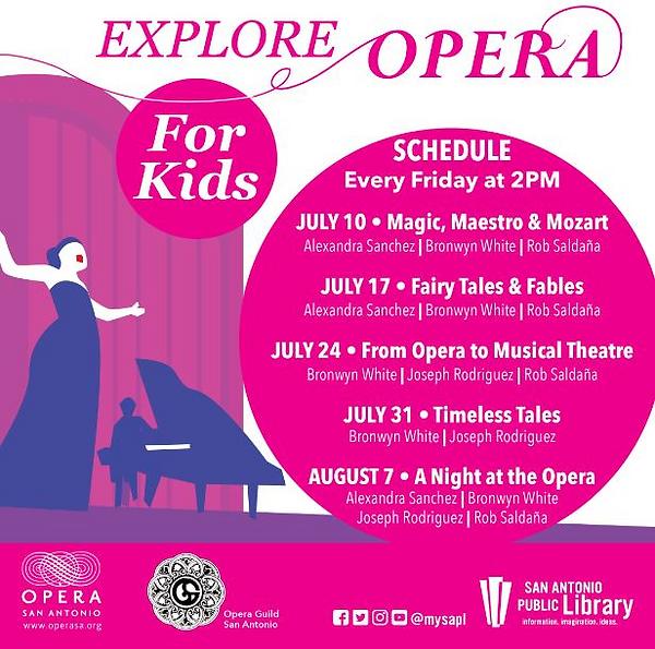 opera concerts.png