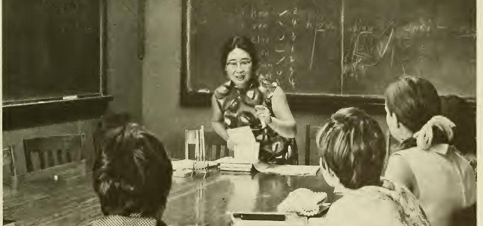 Mrs Lin teaching.jpg