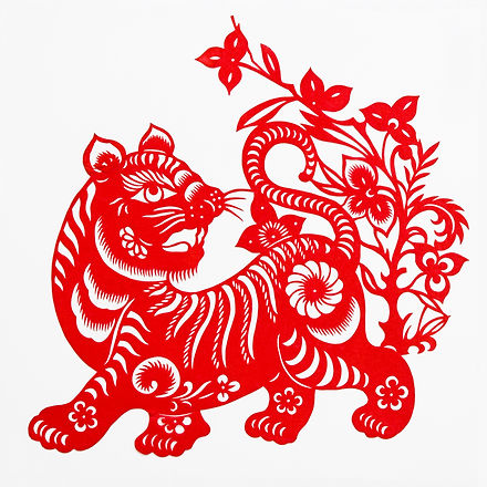 tiger zodiac without watermark.jpg