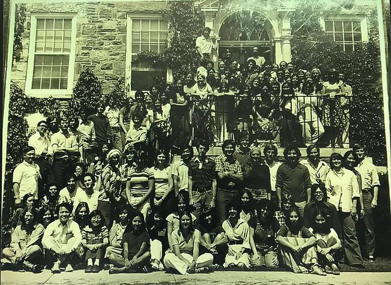 Middlebury Summer 1976.jpg