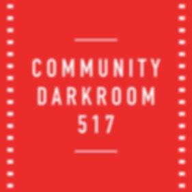 CD517_Logo_P1.jpg