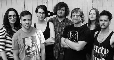 Wheatus-full-band-BW.jpg