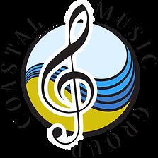 CMG-logo-full-color.png