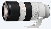 Sony 70-200 f2.8.jpg