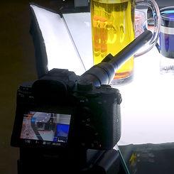 Laowa makro probe.jpg