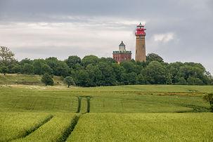 Fotoreise Rügen