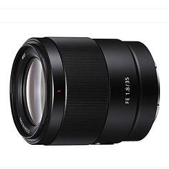 Sony 35mm f1.8.jpg