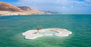 Urlaub in Israel - ist es sicher oder gefährlich?