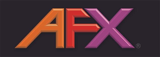 AFX logo 3D 2021-BlackBox (2).jpg