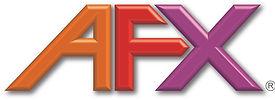 AFX logo 3D 2021-Light Shadow.jpg