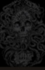darkerbackgroundforwords2.jpg