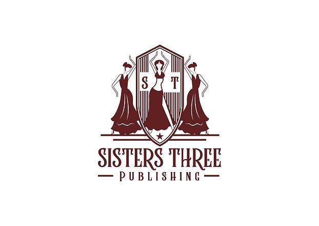 Sisters%20Three%20Publishing_edited.jpg
