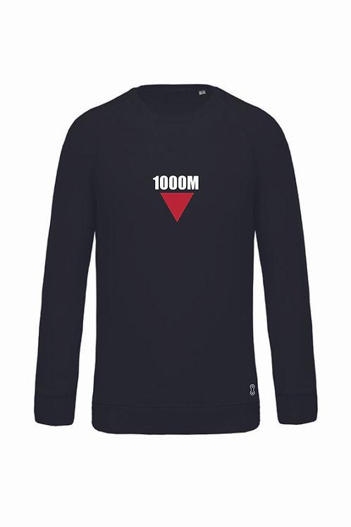 1000M - Men