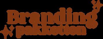 Logo branding pakketten.png