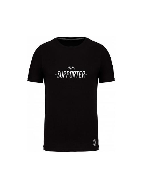 Supporter - Men