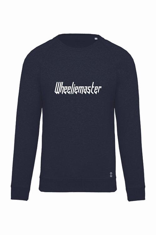 Wheeliemaster - Men