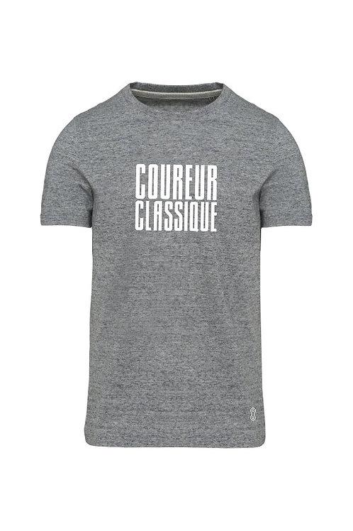 COUREUR CLASSIQUE - Men - M