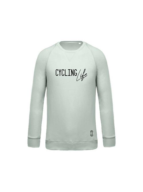 Cycling Life - Men
