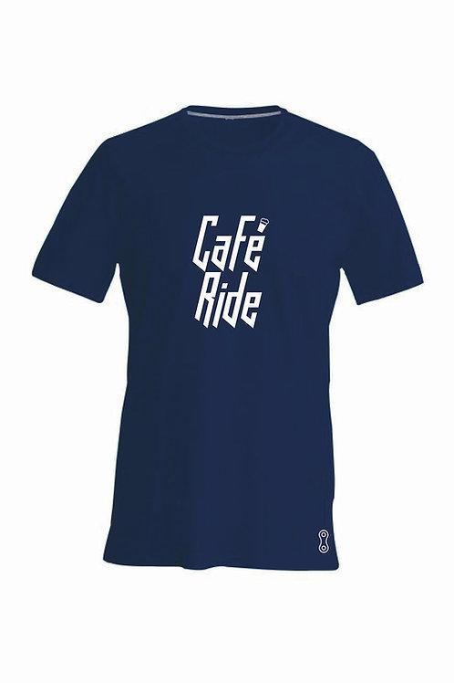 CAFE RIDE - Men - S
