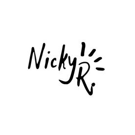 Nickyr.png