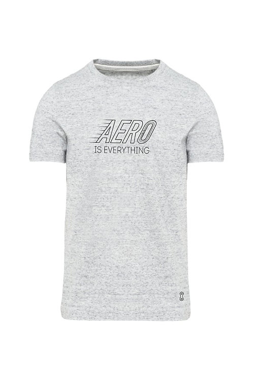 Aero is everything - Men