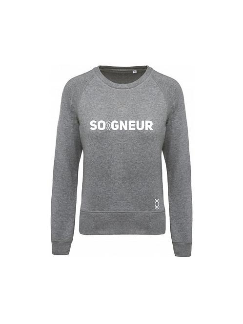 Soigneur - Women