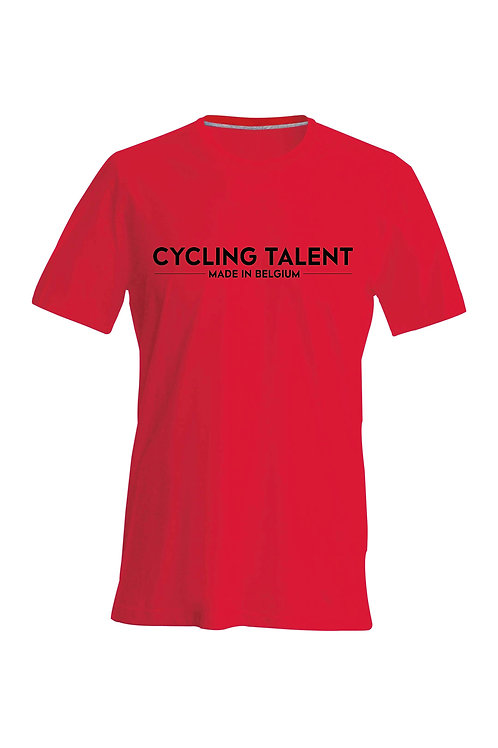 CYCLING TALENT - Men - L
