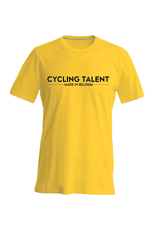 CYCLING TALENT - Men - M