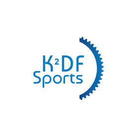 K2DF.png