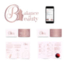 balance of beautykopie.jpg