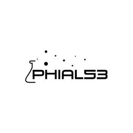 Phial.png