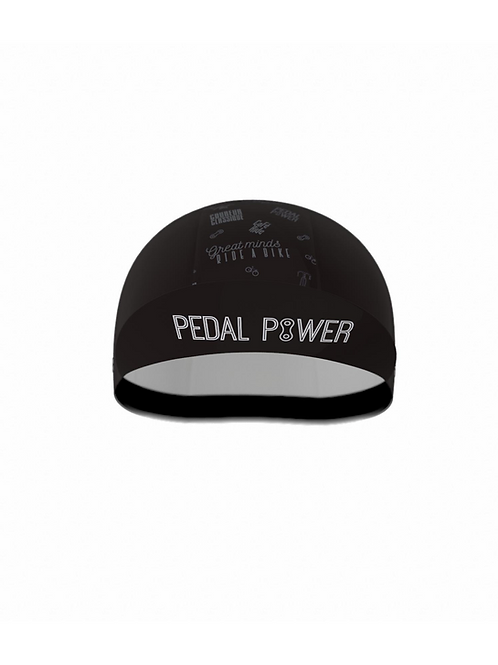 Cycling Cap (size M/L)