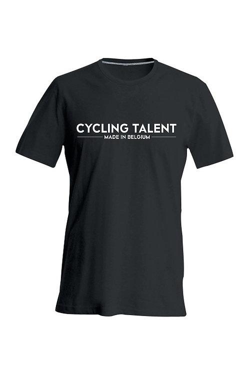 CYCLING TALENT - Men - S