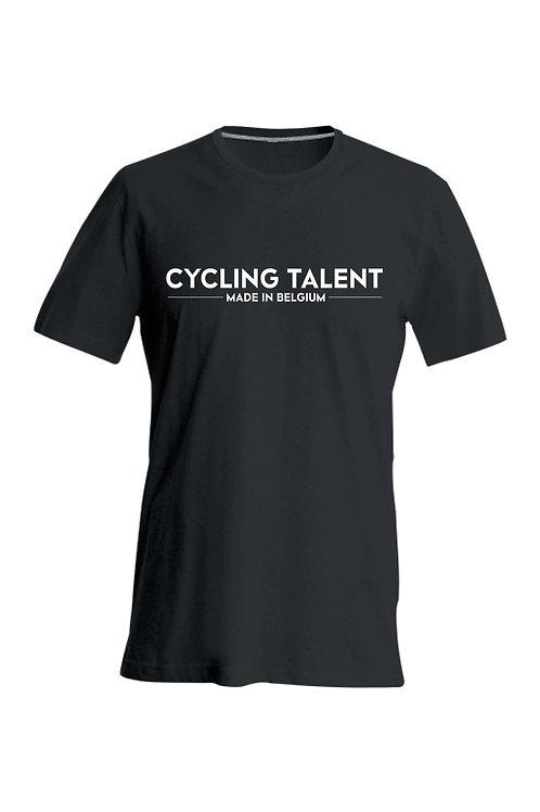 Cycling Talent - Men