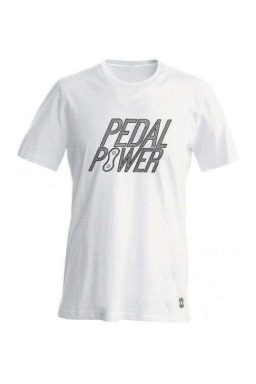 2.0 PEDAL POWER - Men