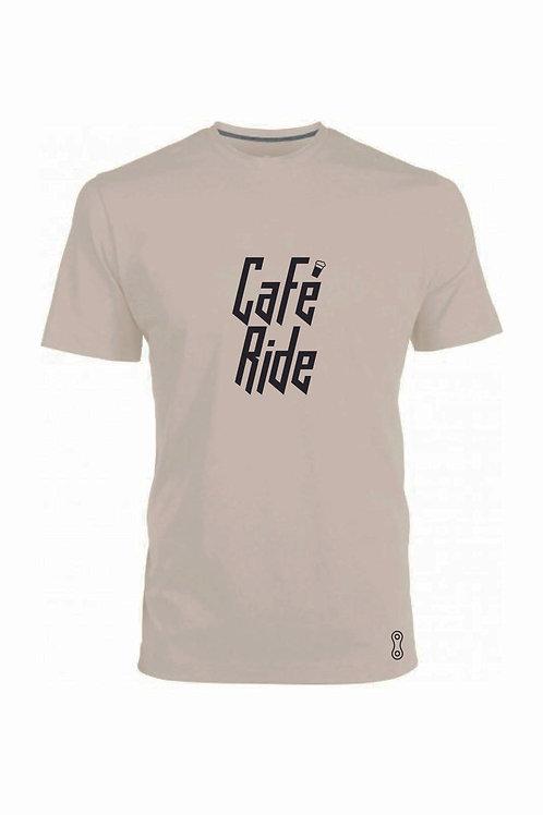 Café Ride - Men