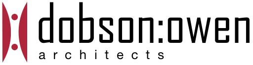 Dodson Owen Logo