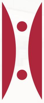 Dobson Owen Logo