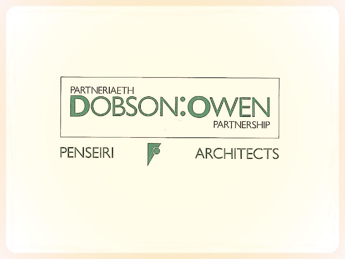 Dobson:Owen